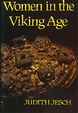 Cover of Women in the Viking Age