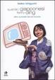 Cover of Quando i giapponesi fanno ding