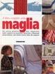 Cover of Il libro completo della maglia