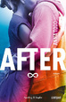 Cover of After