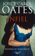 Cover of Infiel