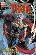 Cover of Thor n. 57