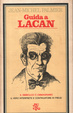 Cover of Guida a Lacan