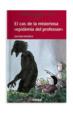 Cover of El Cas de la misteriosa epidèmia del professor