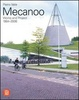 Cover of Mecanoo