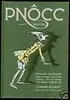 Cover of Pnocc. Gli'aventur d'un buratein cunte ai ragazu da Carlo Collodi