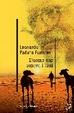 Cover of L'uomo che amava i cani
