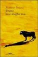 Cover of Il toro non sbaglia mai