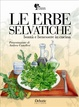 Cover of Le erbe selvatiche