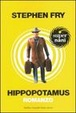 Cover of Hippopotamus