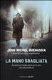 Cover of La mano sbagliata