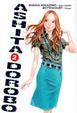 Cover of Ashita Dorobo vol. 2
