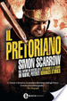 Cover of Il pretoriano
