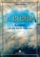 Cover of La Bibbia / Genesi