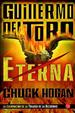 Cover of Eterna