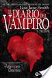 Cover of Il diario del vampiro L'alba