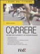 Cover of Correre