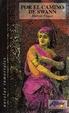 Cover of Por el camino de Swann