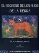 Cover of El Regreso de Los Hijos de La Tierra