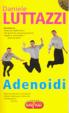 Cover of Adenoidi
