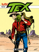 Cover of Tutto Tex n. 53