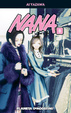 Cover of Nana 8