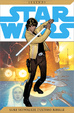 Cover of Star Wars Legends #4