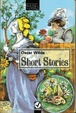 Cover of Short stories