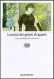 Cover of Lunario dei giorni di quiete