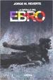 Cover of La batalla del Ebro