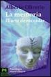 Cover of LA MEMORIA
