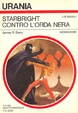 Cover of Starbright contro l'Orda Nera