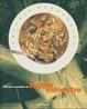 Cover of Ricette mondiali di zuppe e minestre