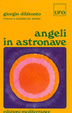 Cover of Angeli in astronave