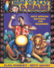 Cover of How to Play Djembe