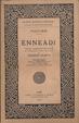 Cover of Enneadi - Vol. 3 [Parte II]
