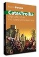 Cover of CatasTroika