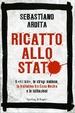Cover of Ricatto allo Stato