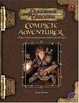 Cover of Complete Adventurer
