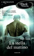 Cover of La stella del mattino