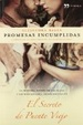 Cover of Promesas incumplidas