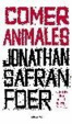 Cover of Comer animales