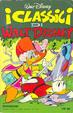 Cover of I Classici di Walt Disney (2a serie) - n. 3