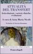 Cover of Attualità del transfert