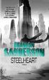 Cover of Steelheart