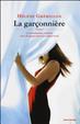 Cover of La garçonnière