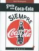 Cover of Storia della Coca-Cola