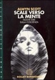 Cover of Scale verso la mente