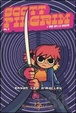Cover of Scott Pilgrim vol. 6
