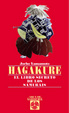 Cover of HAGAKURE